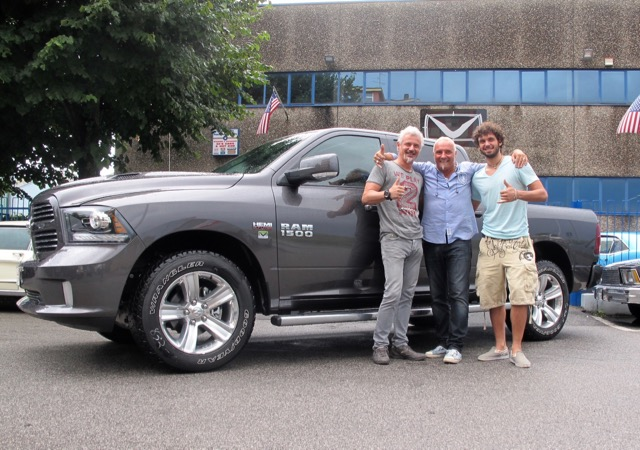 2014 Dodge Ram Sport Marchetti.jpg