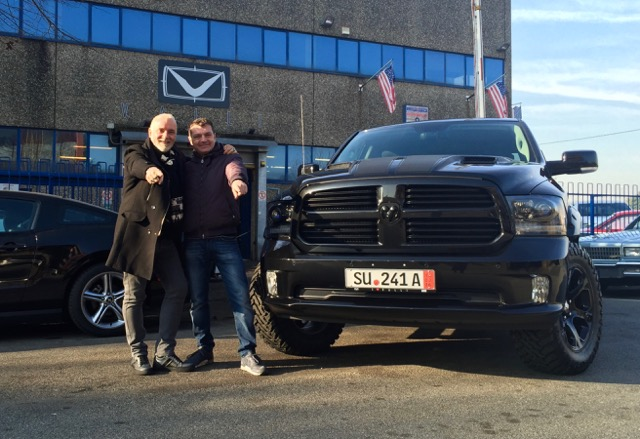 2015 Dodge Ram Tomahawk Roberto Bienati.jpg