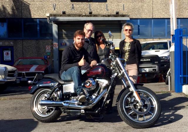 2015 HD Dyna Low Rider Giorgio.jpg