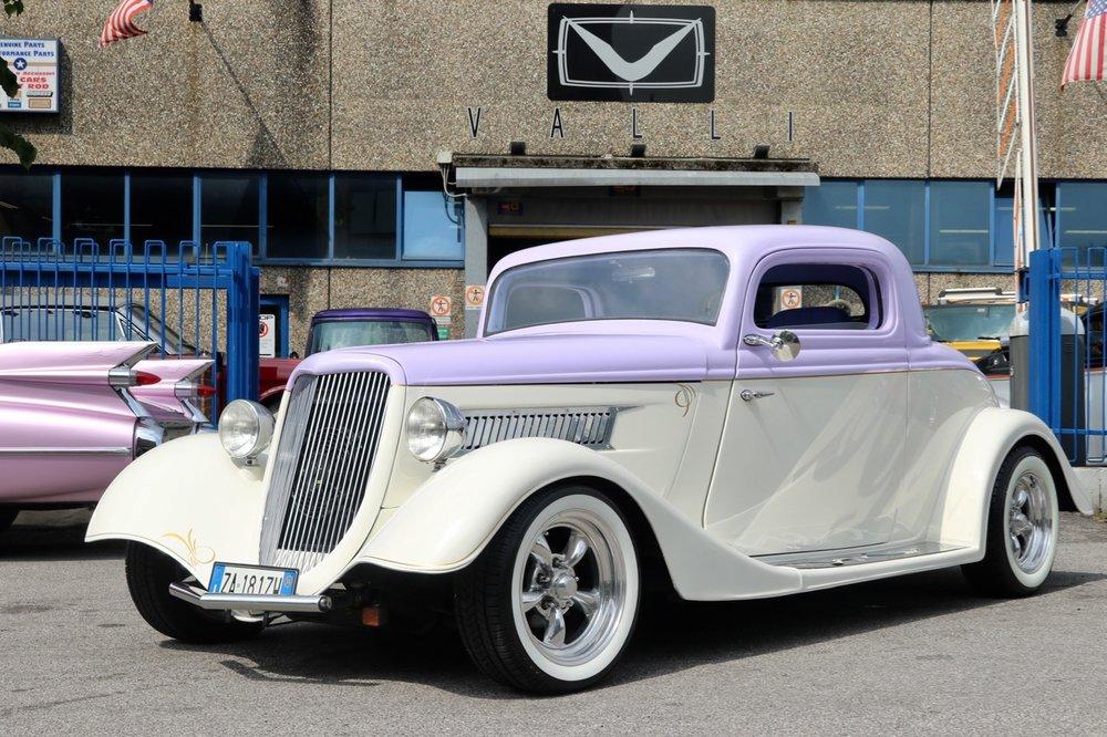 1934 ford b vallistore.com