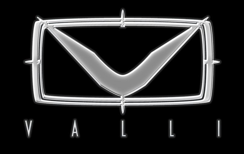 vallistore.com