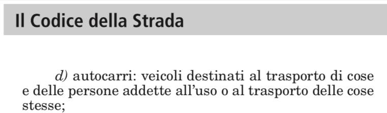 Art. 54 lettera d)