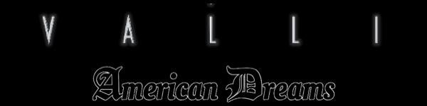 014 VALLI American Dreams Twins 1.jpg