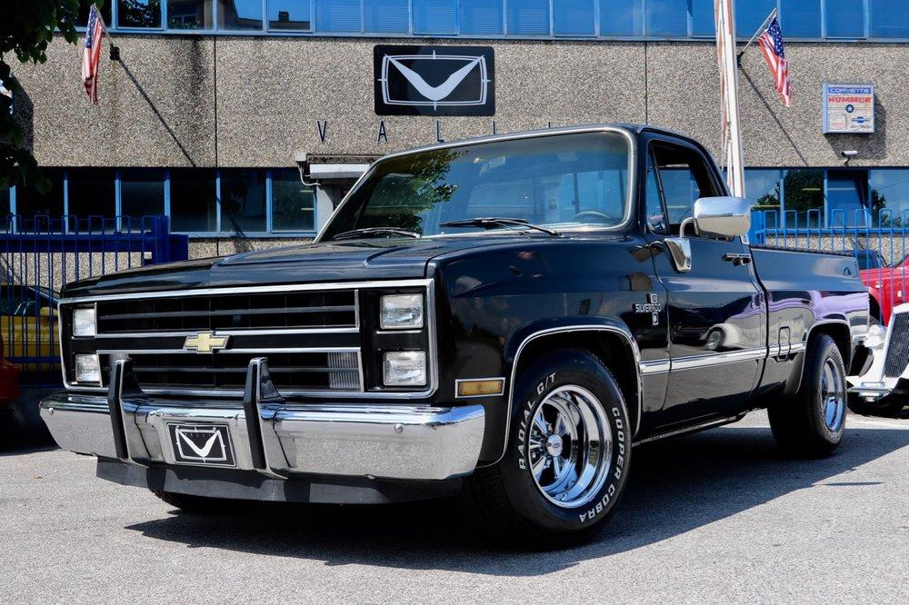 1985 Chevrolet Silverado C10 VALLIstore 03.jpg