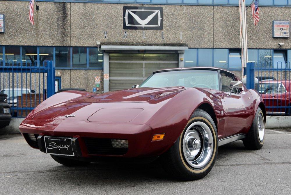 #1977corvettec3