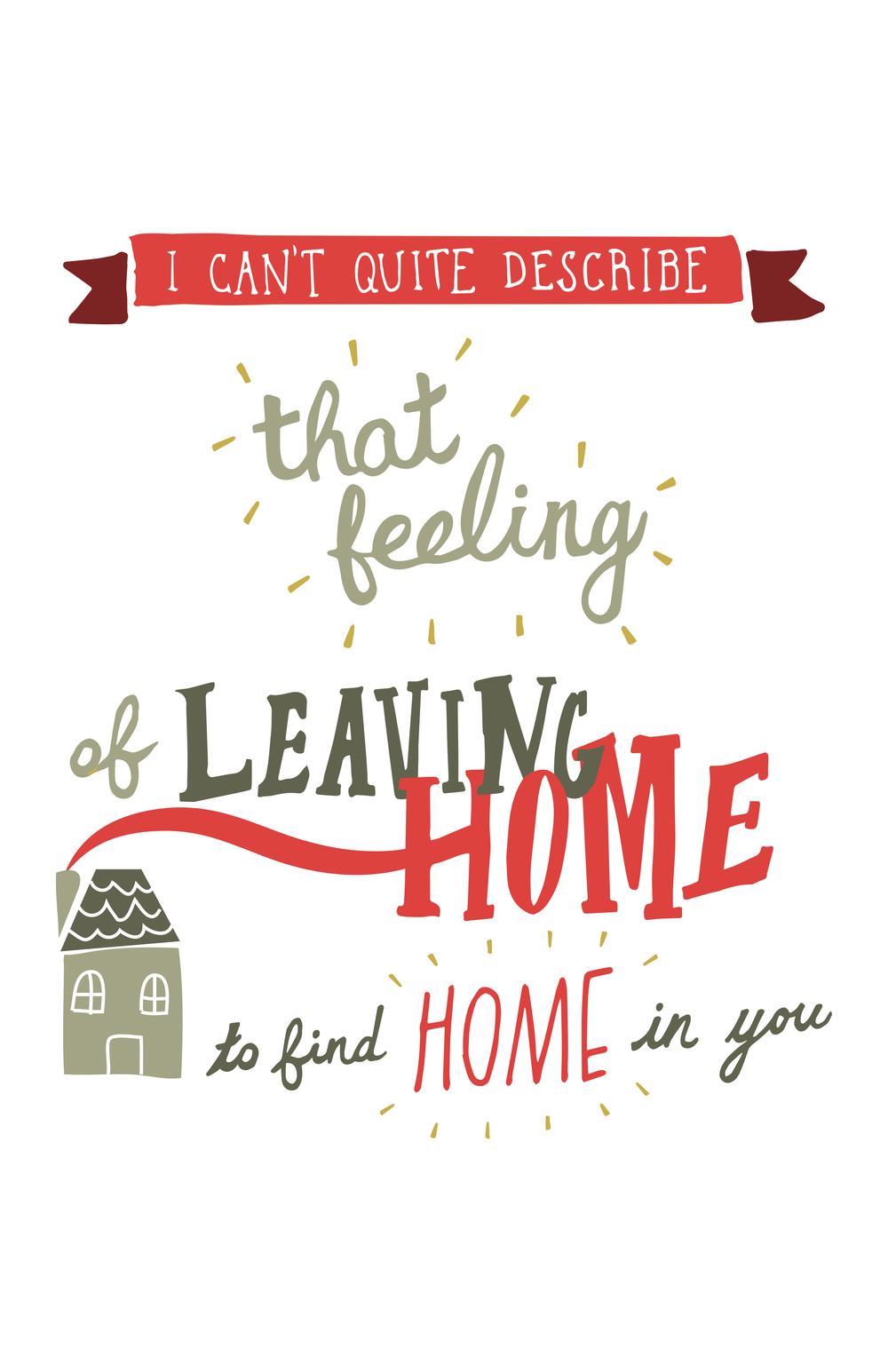 leavinghome.jpg