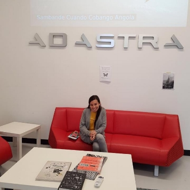 Ad Astra School (Los Angeles)