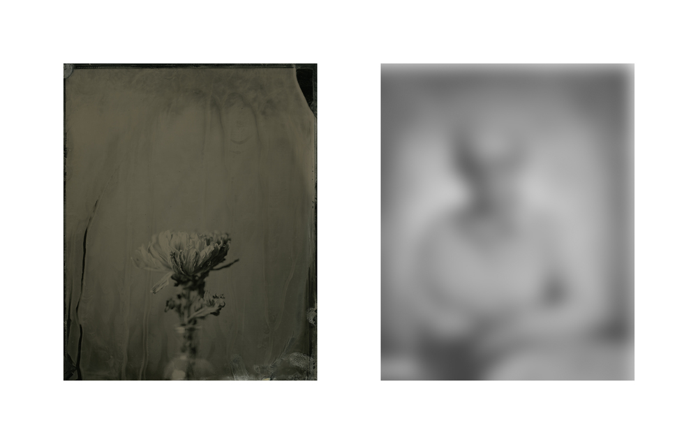 Daniel Duarte - That Which Remains - Beatrice.jpg