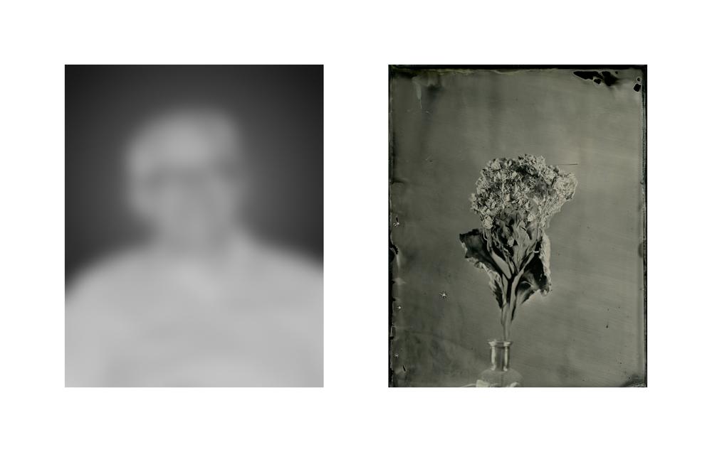Daniel Duarte - That Which Remains - Howard.jpg