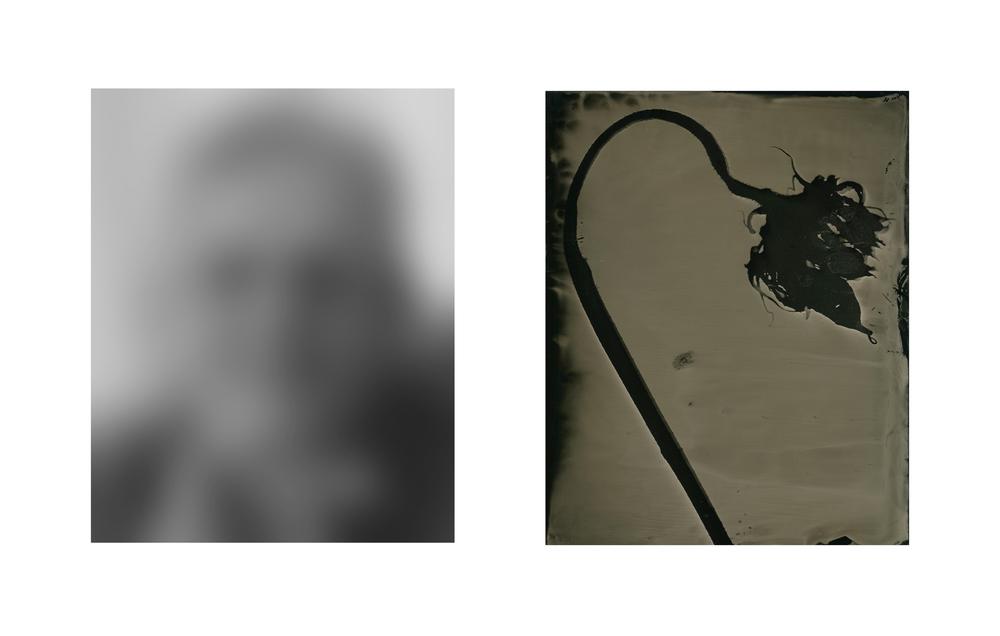 Daniel Duarte - That Which Remains - Evelyn.jpg