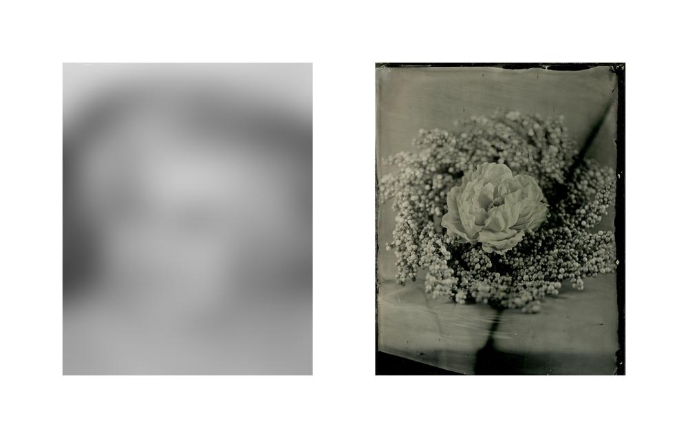 Daniel Duarte - That Which Remains - Antanina.jpg