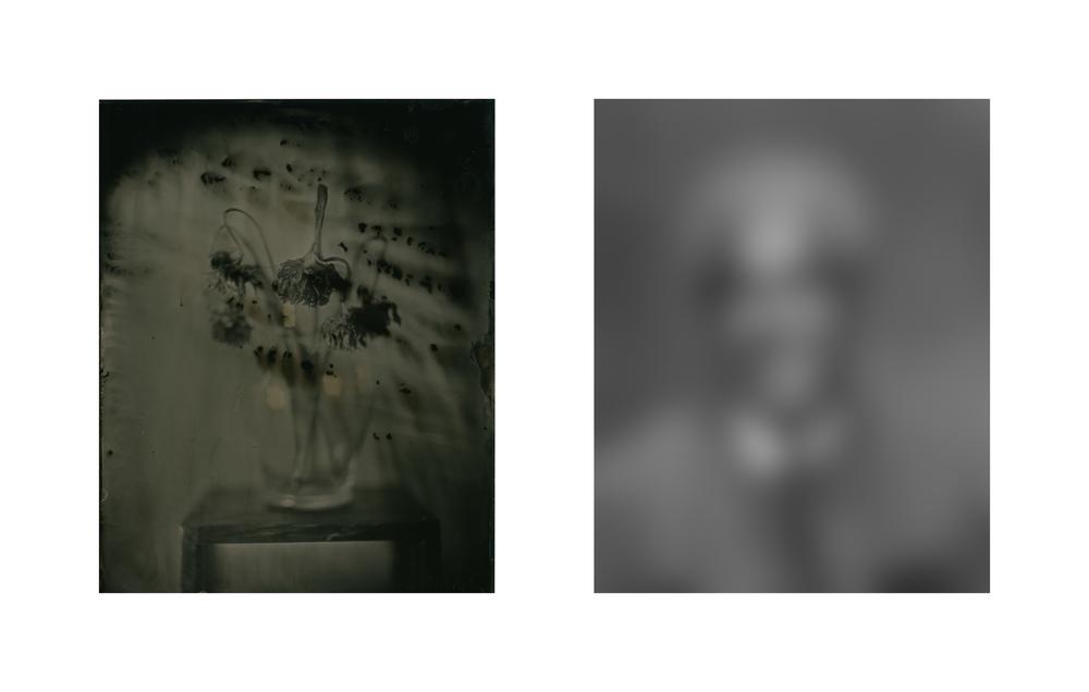 Daniel Duarte - That Which Remains - Edwin.jpg
