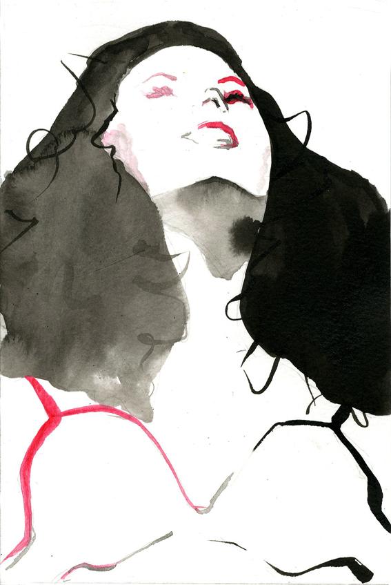 SketchPink.jpg