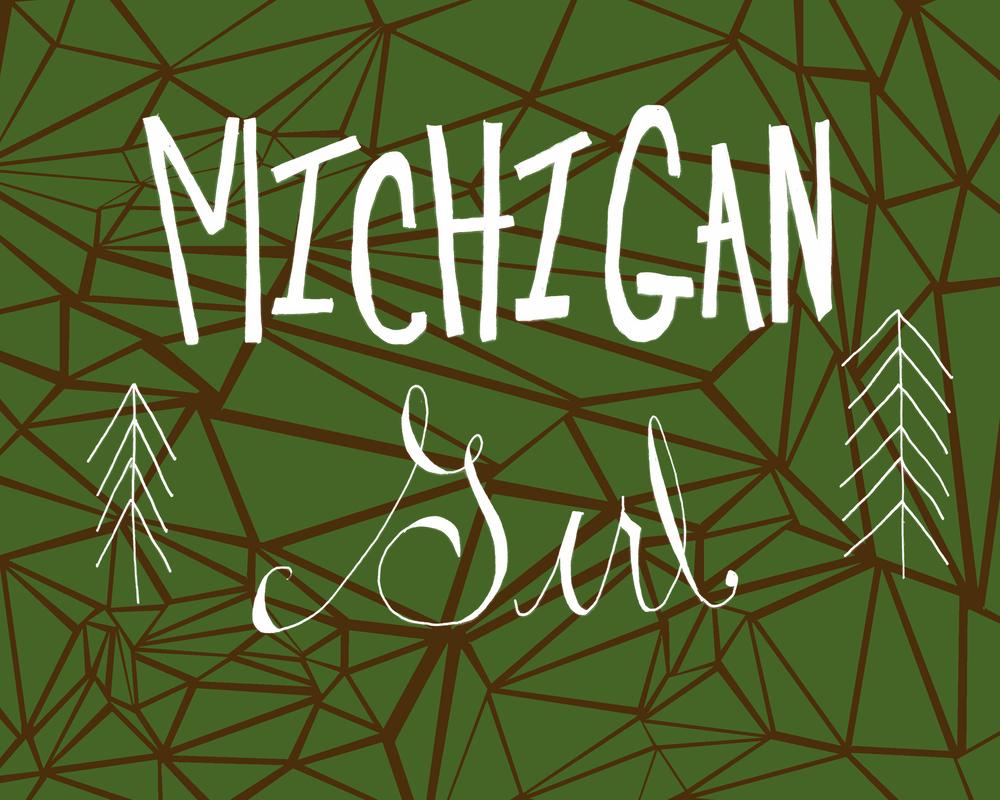 MichiganGirl.jpg