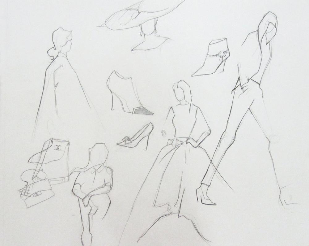 Aug22Sketch.jpg