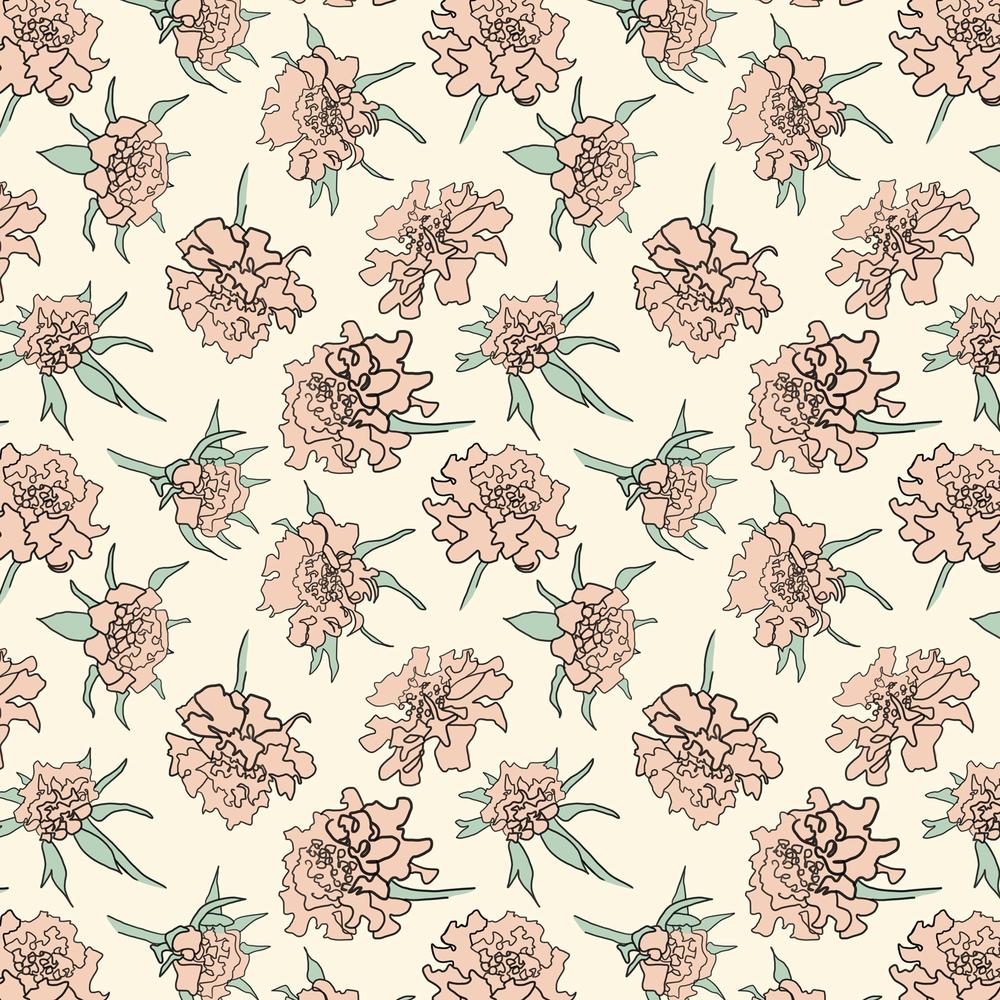 FloralPattern.jpg