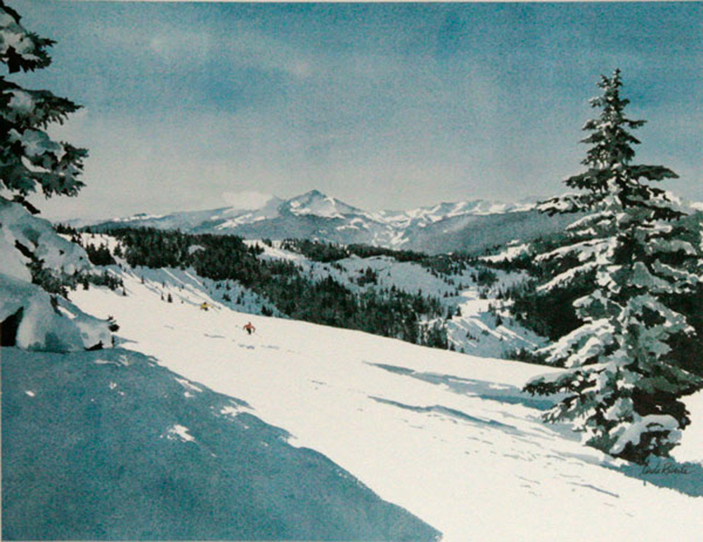 HC3_holy_cross_vail.jpg