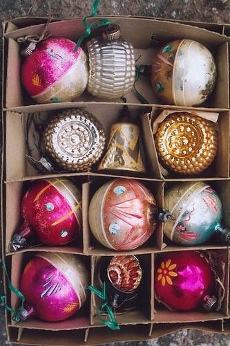 vintage pink ornaments.jpg
