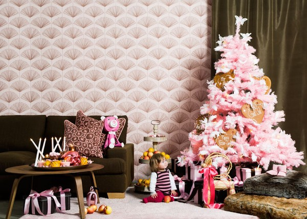 soft pink room.jpg