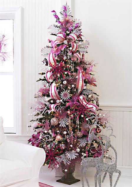 pink tree.jpg