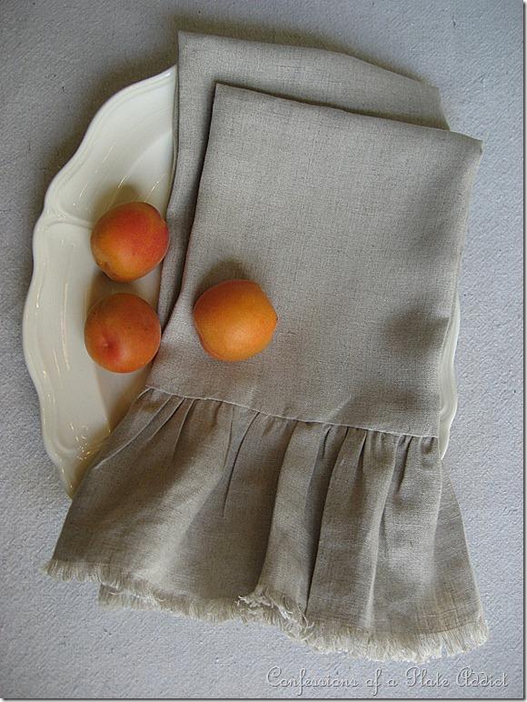 linen hand towels.jpg