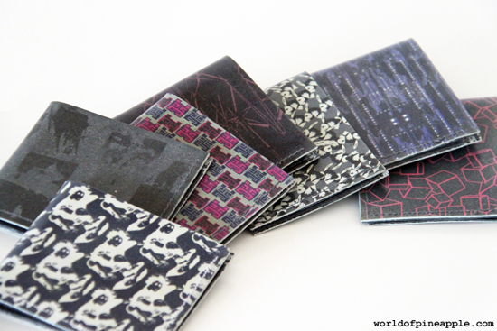 Printed-leather-wallets.jpg