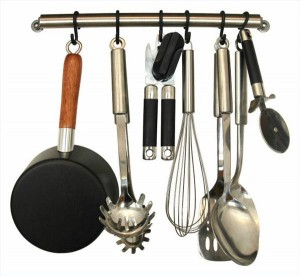 Cooking-Utensils-300x276.jpg