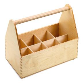 tool bin.jpg