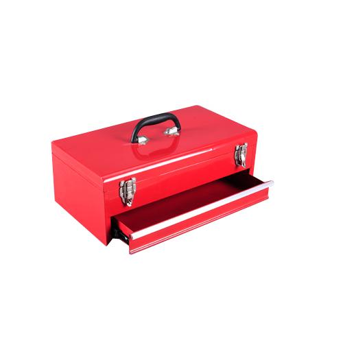 red toolbox.jpg