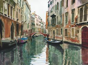 Venezia.jpeg