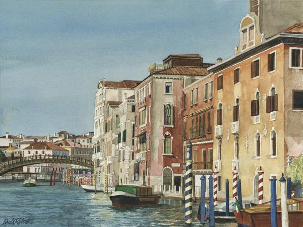 VenetianGrandeur.jpg