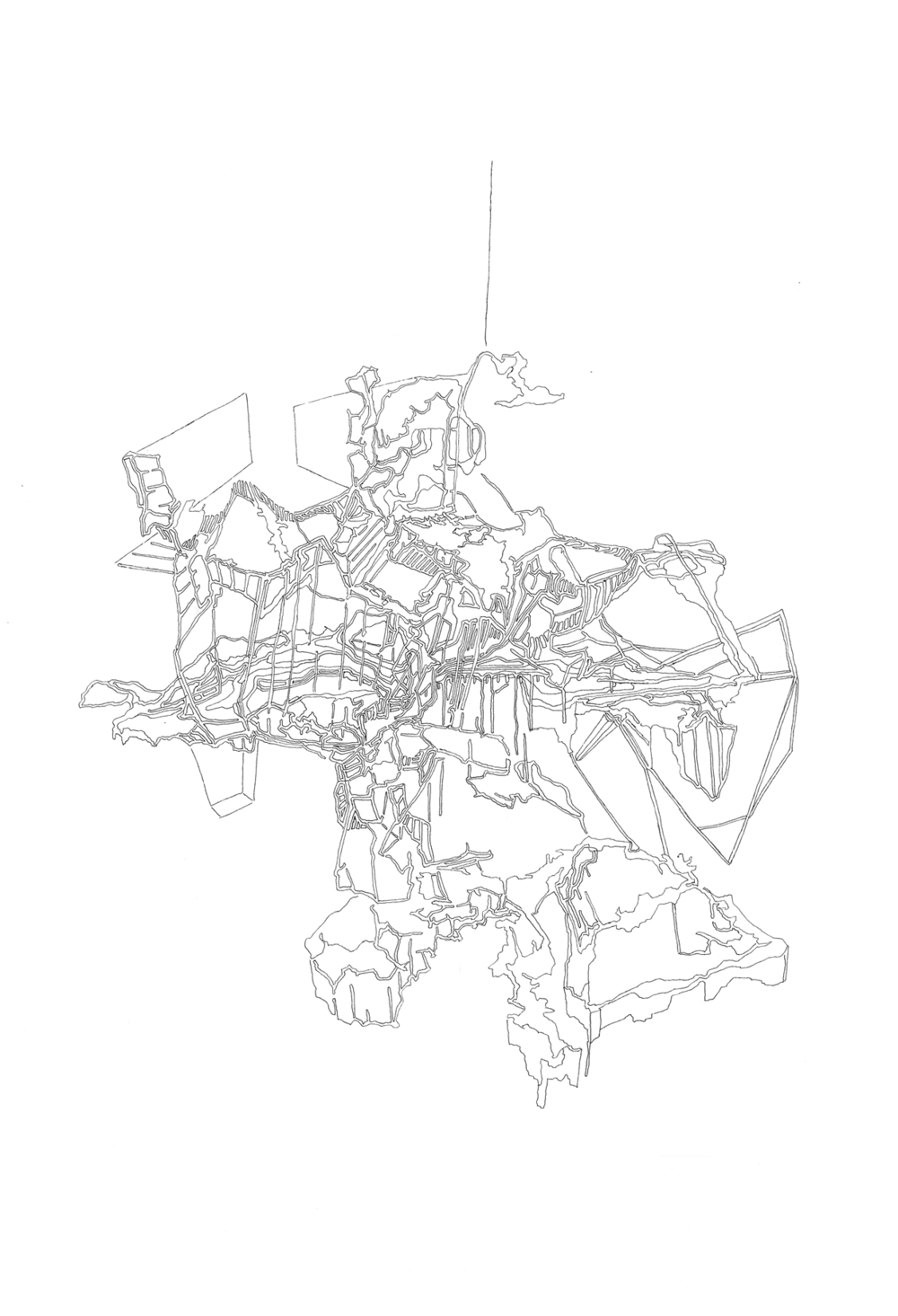lucidstructure003|1800 copy.png