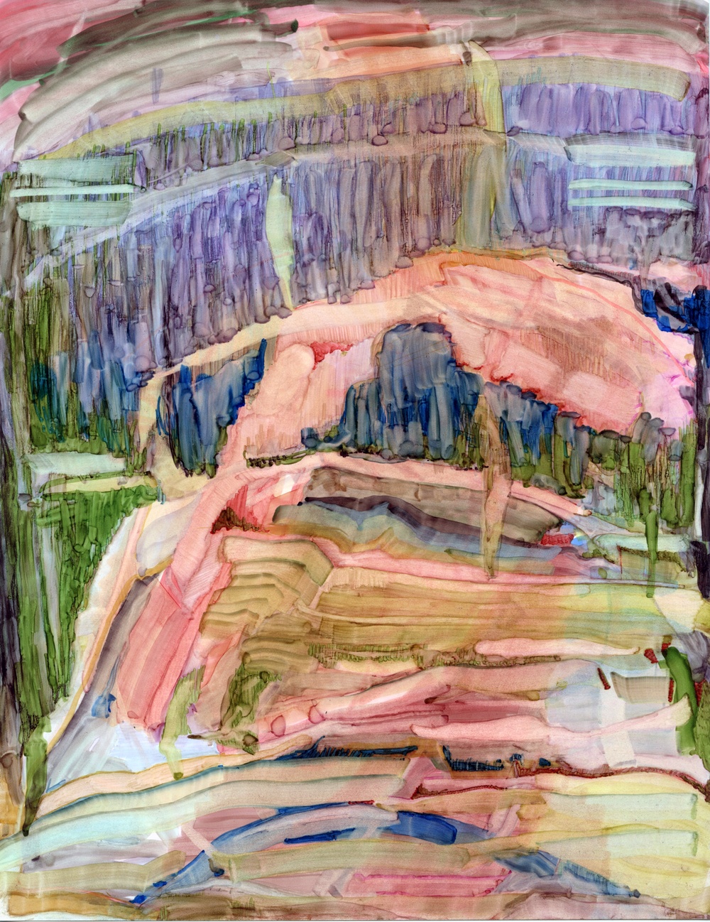 rituals01color1800.jpg