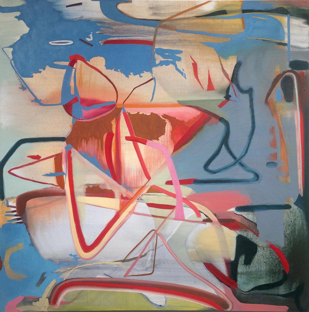 Maureen Delaney Untitled.jpg