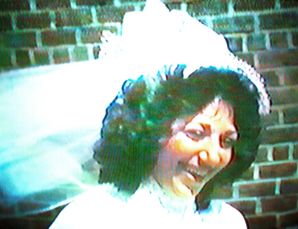 Wedding, 1982