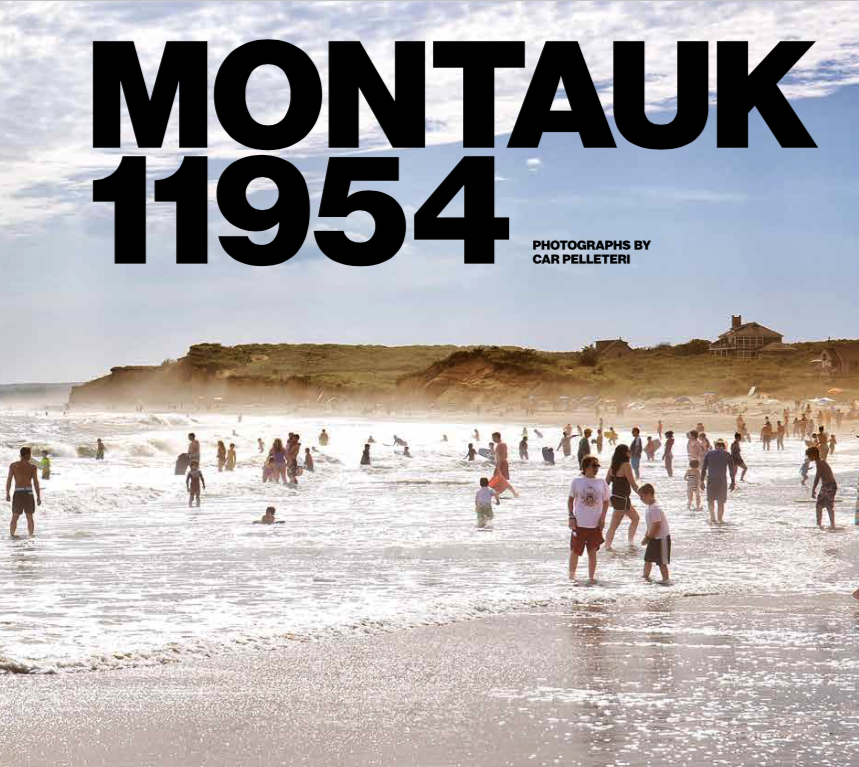 montauk11954cover.png