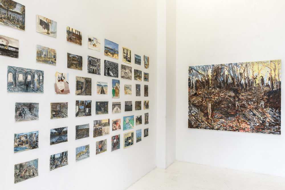 A Gallery .jpg