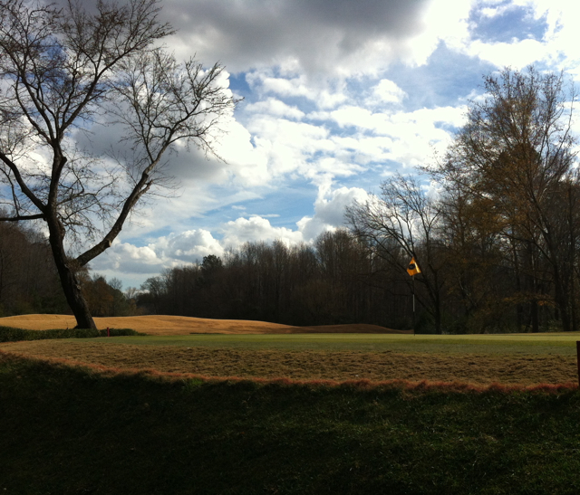 golf club 11 creek crop.jpg