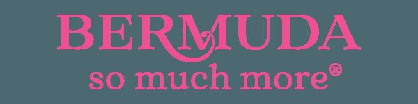 Bermuda_SoMuchMore_pink205.png