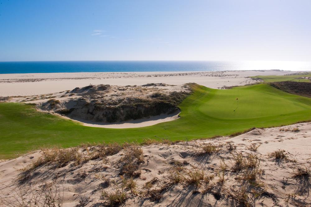 Dunes Course Hole #14.jpg