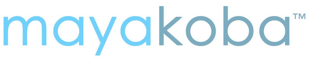 LogoMYKtm10-2.jpg