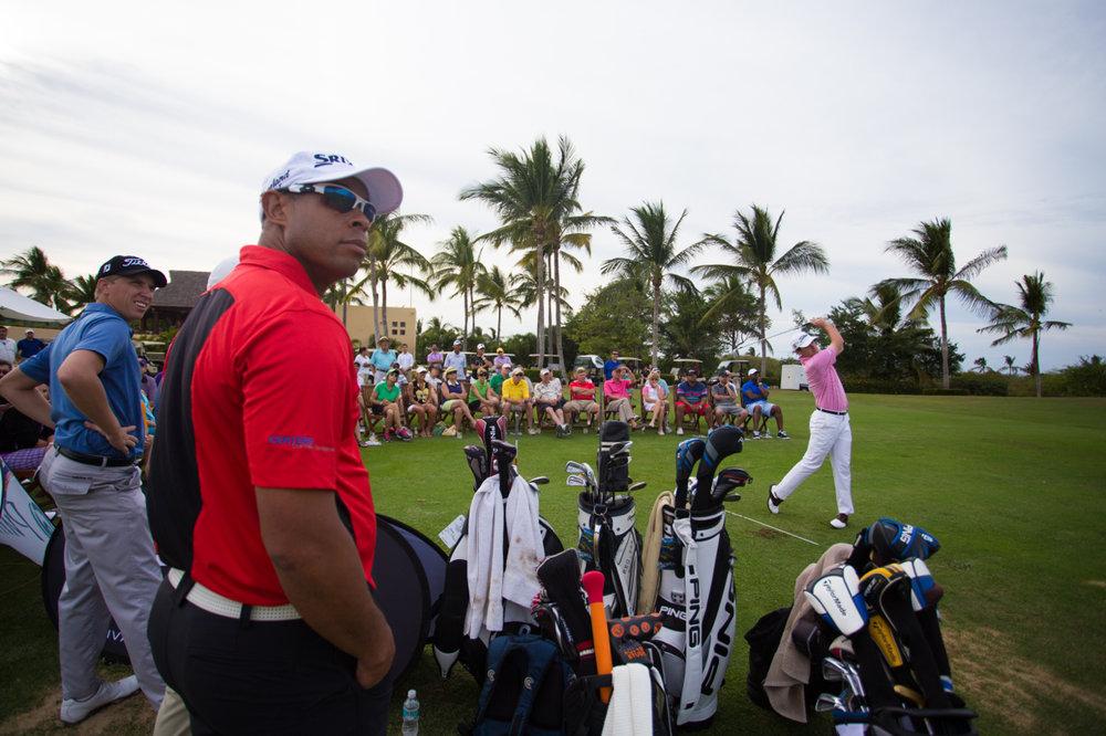 Golf Challenge-5.jpg