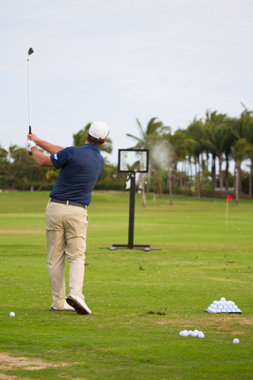 Golf Challenge-13.jpg