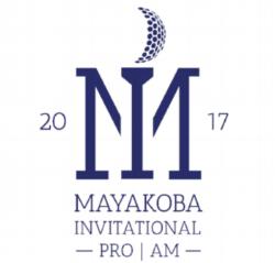 Mayakoba Invitational-02.png