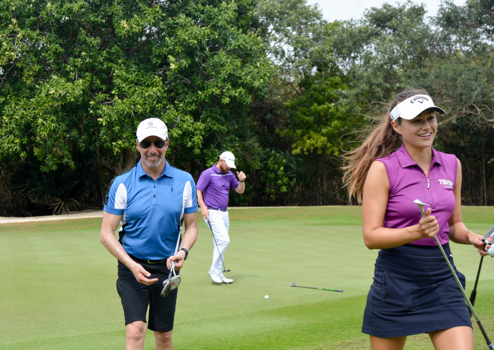 Mayakoba Invitational Pro-Am -63.jpg