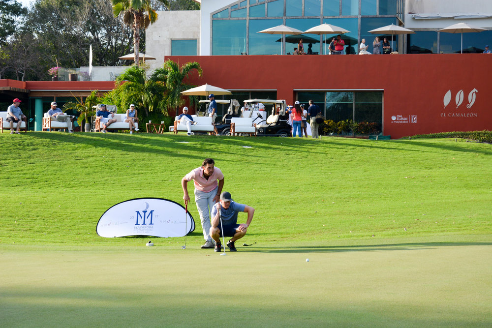 Mayakoba Invitational Pro-Am -48.jpg
