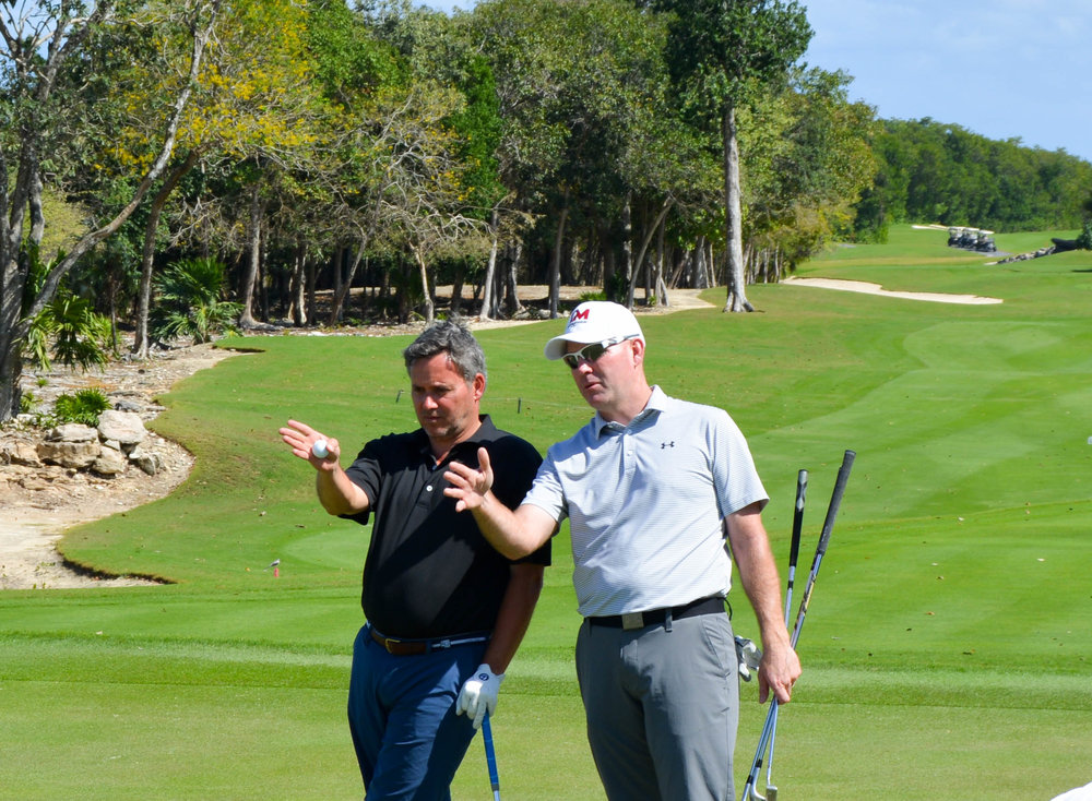 Mayakoba Invitational Pro-Am -37.jpg