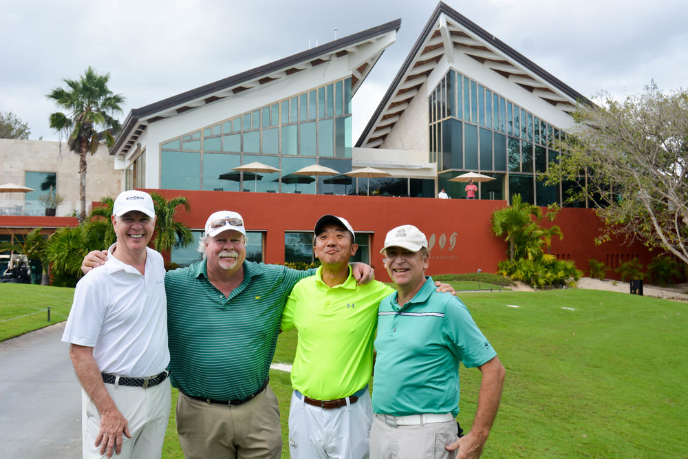 Mayakoba Invitational Pro-Am -29.jpg