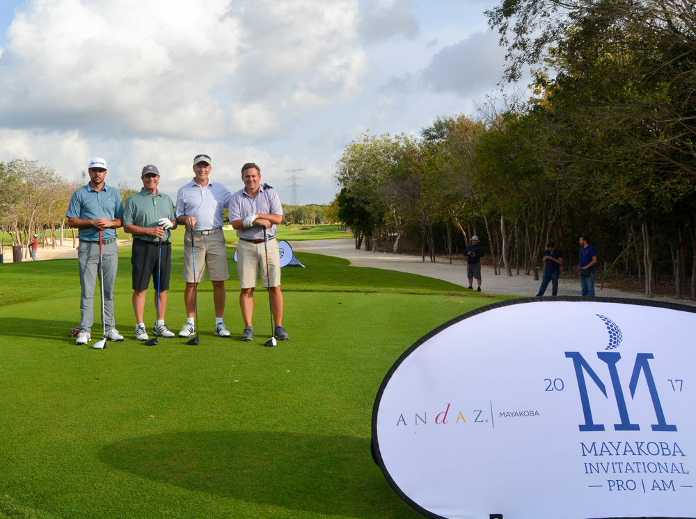 Mayakoba Invitational Pro-Am -56.jpg