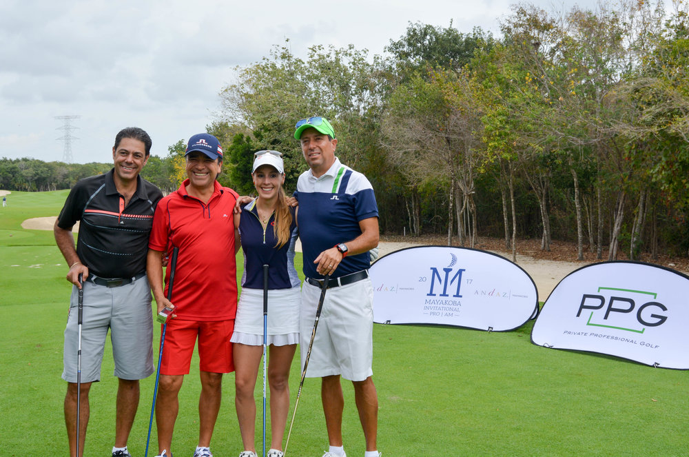 Mayakoba Invitational Pro-Am -7.jpg